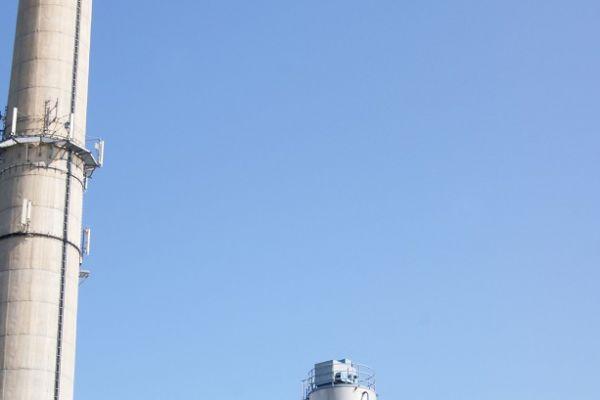 k-stefan-zickgraf-biomasse-heizkraftwerkC859DAF5-889A-04A0-F4D5-CC5E7BE4CCF6.jpg