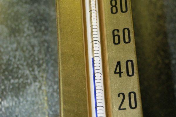 k-stefan-zickgraf-fernwaermetemperaturen4534ECB6-D7D3-DBAA-D82E-187EF2607508.jpg