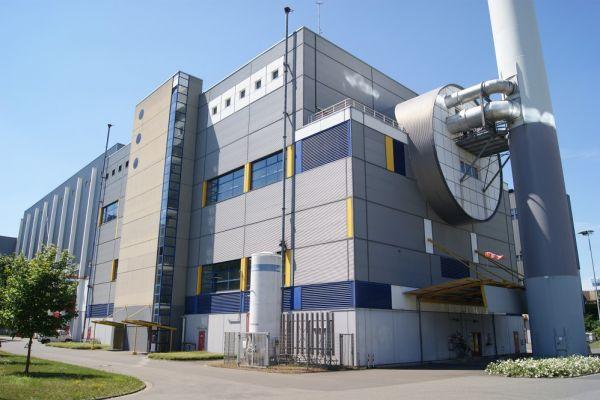k-stefan-zickgraf-muellheizkraftwerk03FBBF58-3434-C40E-CAE7-691B6E6BC266.jpg